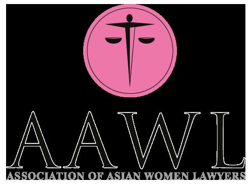 aawl.org.uk